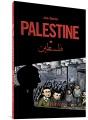 Product Palestine