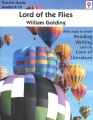 Product Lord of the Flies