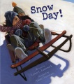 Product Snow Day!