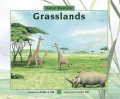 Product About Habitats: Grasslands
