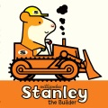 Product Stanley the Builder