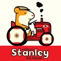 Product Stanley the Farmer