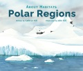 Product About Habitats: Polar Regions