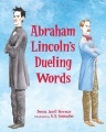 Product Abraham Lincoln's Dueling Words