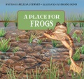 Product Place for Frogs, A, Revised Edition