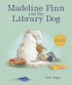 Product Madeline Finn and the Library Dog