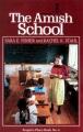 Product Amish School