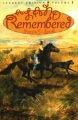 Product A Land Remembered