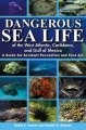 Product Dangerous Sea Life of the West Atlantic, Caribbean