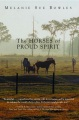 Product The Horses of Proud Spirit