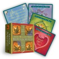 Product Four Agreements Cards