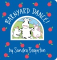 Product Barnyard Dance!