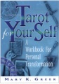 Product Tarot for Your Self