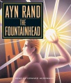 Product The Fountainhead