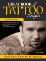 Bookstore n more books ebooks movies music more for The mammoth book of tattoos