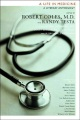 Product A Life in Medicine
