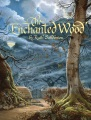 Product The Enchanted Wood