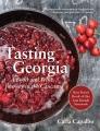 Product Tasting Georgia
