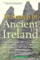 Product In Search of Ancient Ireland