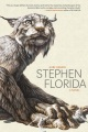 Product Stephen Florida