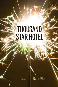 Product Thousand Star Hotel
