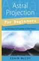 Product Astral Projection for Beginners