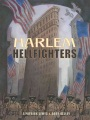 Product Harlem Hellfighters