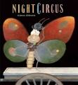 Product Night Circus