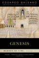 Product Genesis