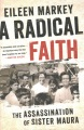 Product A Radical Faith