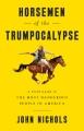 Product Horsemen of the Trumpocalypse