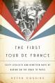 Product The First Tour de France