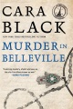 Product Murder in Belleville