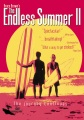 Product Endless Summer II, The: The Journey Continues