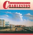 Product A Short History of Charleston