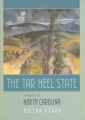 Product The Tar Heel State