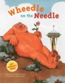 Product Wheedle on the Needle