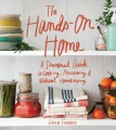 Product The Hands-On Home