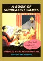 Product A Book of Surrealist Games