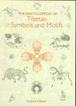 Product The Encyclopedia of Tibetan Symbols and Motifs