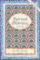 Product Spiritual Midwifery
