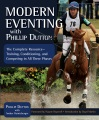 Product Modern Eventing With Phillip Dutton