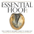 Product The Essential Hoof Book