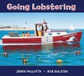 Product Going Lobstering