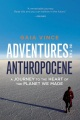 Product Adventures in the Anthropocene