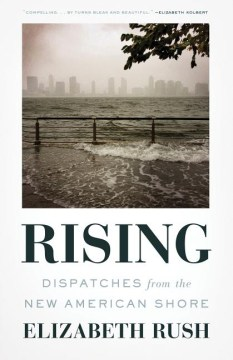 Product Rising: Dispatches from the New American Shore