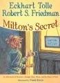 Product Milton's Secret