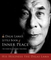 Product The Dalai Lama's Little Book of Inner Peace