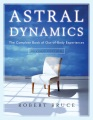Product Astral Dynamics