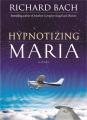 Product Hypnotizing Maria